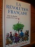 """Afficher """"Revolution francaise (La)"""""""