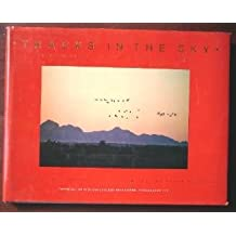 Tracks in the Sky: Wild Life and Wet Lands of the Pacific Flyway
