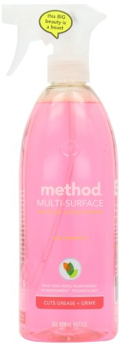 method-all-purpose-surface-cleaner-pink-grapefruit-828-ml-pack-of-6
