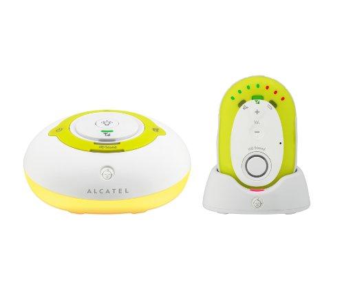 alcatel-atl1408263-baby-link-200-baby-monitor-audio-digitale-multicolore