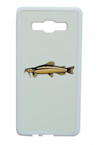Smartphone Case Samsung Galaxy A5