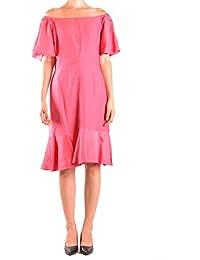 b7143dd22a11 Amazon.it  Twin-set Simona Barbieri - Vestiti   Donna  Abbigliamento