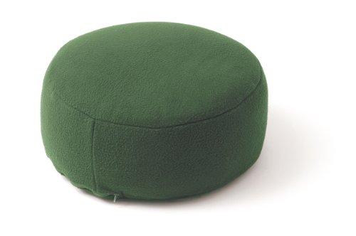 Sissel Yoga Relaxkissen, grün, 20473