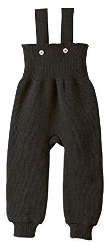 Disana - Pantalón - Mono - Básico - para bebé niño 1
