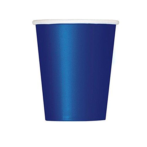 9oz-Paper-Cups