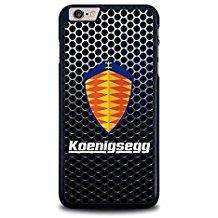 koenigsegg-for-coque-iphone-6-plus-coque-iphone-6s-plus-case-d7c8bbe