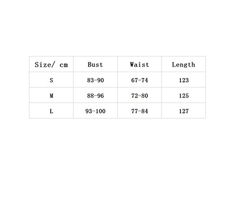 PU&PU Frauen Casual / Daily High Neck Ärmellos Chiffon Patchwork T-Shirt Solid Color Midriff White