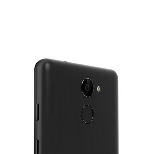 10.or D (Beyond Black, 2 GB)