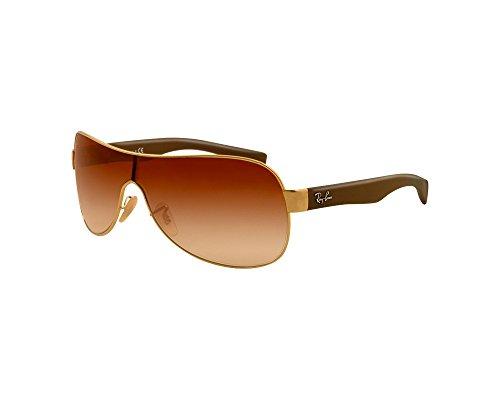 occhiali-da-sole-ray-ban-rb3471-rb3471-c32-001-13