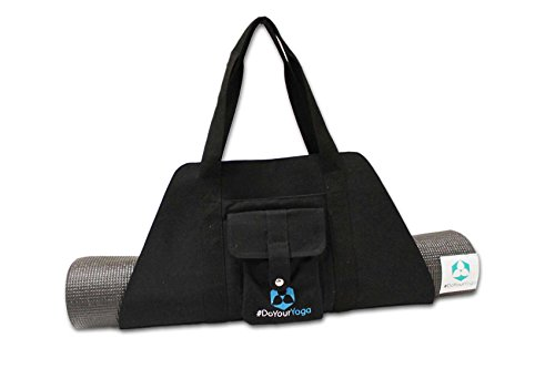 yogatasche-sumantra-sling-yogabag-fur-extra-grosse-yogamatten-pilatesmatten-bis-100-cm-breite-schwar
