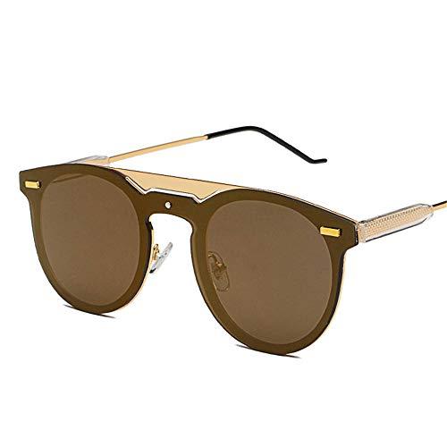 ANSKT Damen Herren Sonnenbrillen Sonnenbrillen UV400-1
