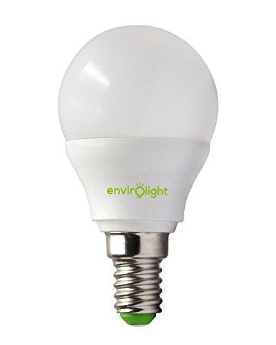 envirolight-dimmable-golf-ball-led-light-bulb-warm-white-e14-5-w