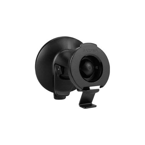 Garmin 010-11983-04Suction Cup Mount for NVI 65lm