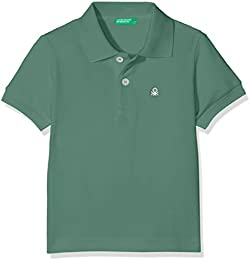 Moncler Camisas amazon