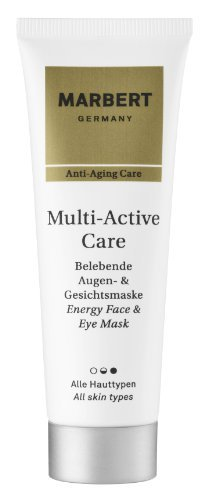 marbert-multi-active-care-energy-face-and-eye-mask-50-ml-by-marbert