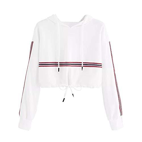 Bluse Herren BMW Hemd Gay Oberteil Top Kinder Mädchen T Shirt Herren Vixxsin Hoodie V Pullover Damen Weiß Mod Sweatshirt Bluse Herren T Shirt Herren