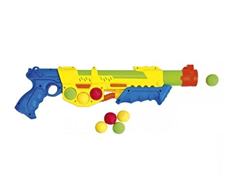 2-in-1-water-gun-powerful-with-6-softball-pump-super-gun-soaker