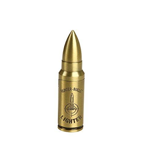 latinaric-1pc-zigarette-zubehr-bronzfarbe-patrone-usb-laden-feuerzeug-zigarettenanznder