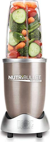 NutriBullet-Pro-900W-Nhrstoff-Extraktor-Set-9-tlg-champagne