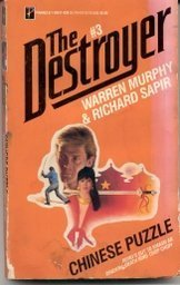 chinese-puzzle-destroyer-3-by-murphy-1988-mass-market-paperback