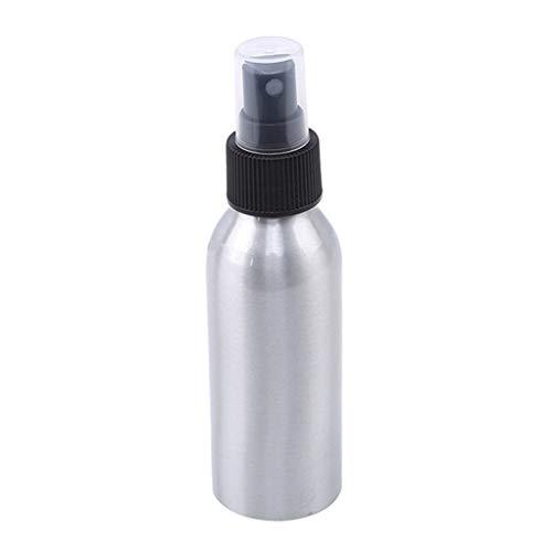 SEVENHOPE Wiederverwendbare Flaschen Salon Friseur Wasser Sprayer Vaporizer Bilden Werkzeuge Zubehör