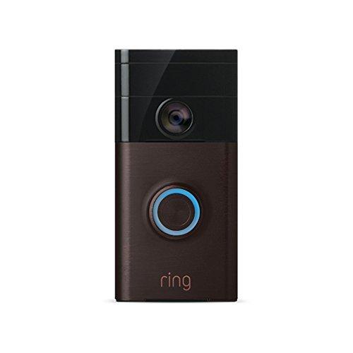 ring-wi-fi-enabled-video-doorbell-venetian-bronze