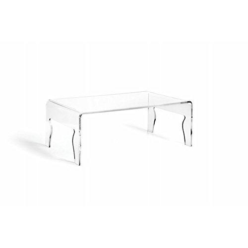 Emporium-Naif-5-Tavolino-Piano-e-Gambe-in-Metacrilato-Spessore-8-mm-Trasparente