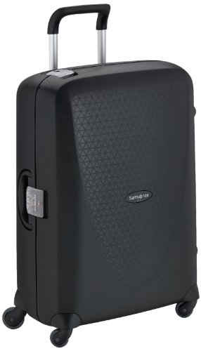 Samsonite 53393 1041