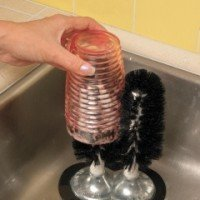 jiffy-deluxe-suction-glass-washing-brushes-by-north-coast-medical