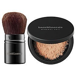 bare-escentuals-tinted-mineral-veil-in-mirrored-compact-with-brush-by-bare-escentuals