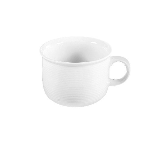 Thomas Kaffeeobere