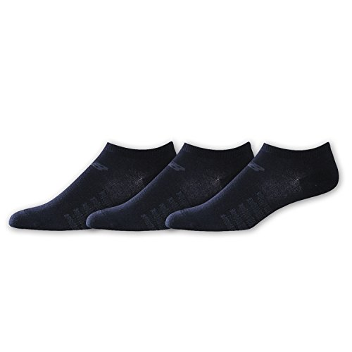new-balance-womens-no-show-socken-grosse-m-schwarz-gr-37-eu-4-uk-medium-schwarz-schwarz
