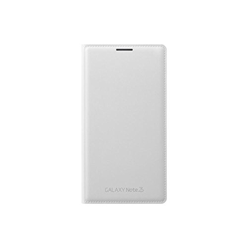 samsung-wallet-flip-cover-case-for-samsung-galaxy-note-3-classic-white