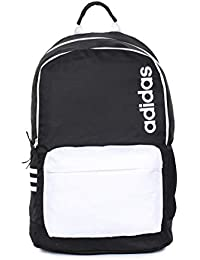 Adidas Backpack  Buy Adidas Backpacks online at best prices in India ... 6f572814da087