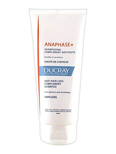 DUCRAY Anaphase Shampoo 100ml