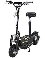 suchergebnis auf f r elektro dreirad scooter. Black Bedroom Furniture Sets. Home Design Ideas