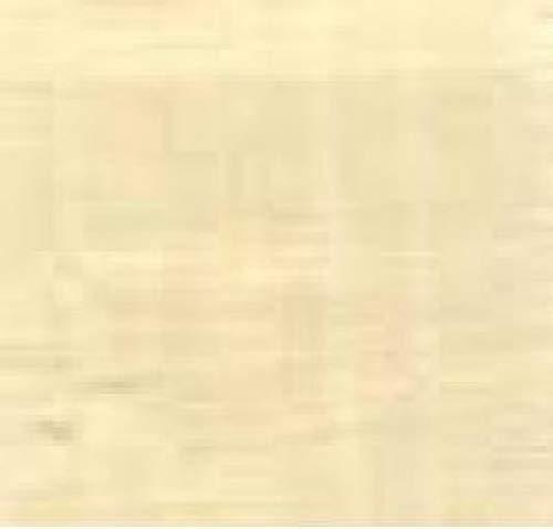Paire de 180 fils/cm ² Crème oreiller Housewife '- Néoprène
