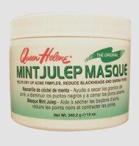 queen-helene-mint-julep-masque-12oz-3402g