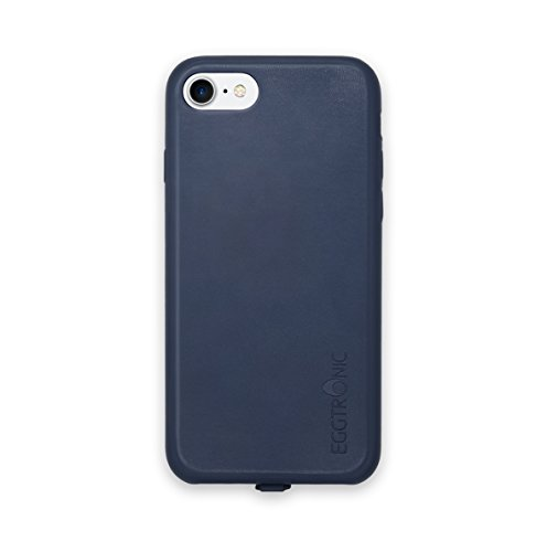 custodia iphone 7 carica wirless