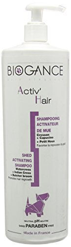 biogance-shampooing-activateur-de-mue-pour-chien-1-l