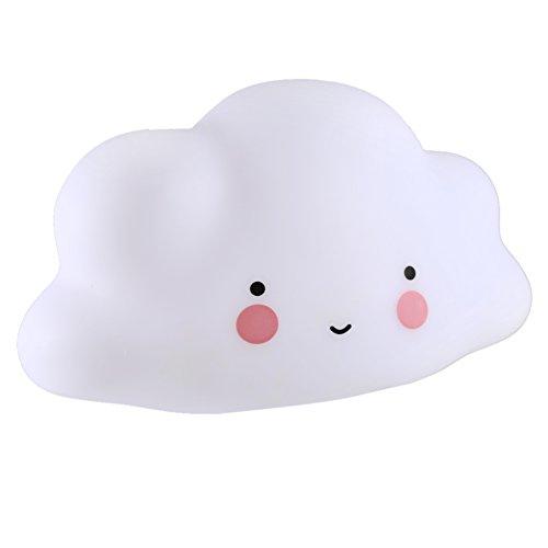 led-nube-con-cara-sonrisa-iluminacion-creativa-de-noche-para-ninos-decoracion-de-dormitorio-lampara-