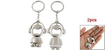 pair-rhinestone-inlay-boy-girl-pendant-couple-key-ring-keychain-love-bottle-opener-couple-gift-1pcs-