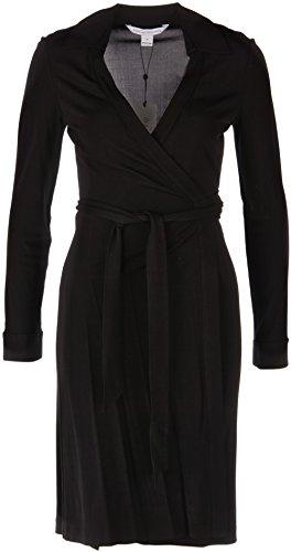 diane-von-furstenberg-vestido-vestido-para-mujer-negro-38