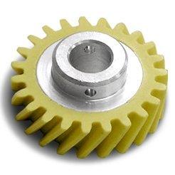 kitchenaid-4162897-gear-worm-de-rechange-pieces