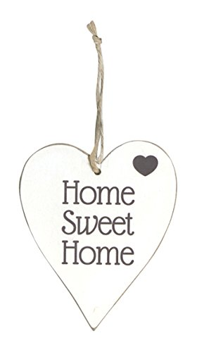 Home Home Sweet