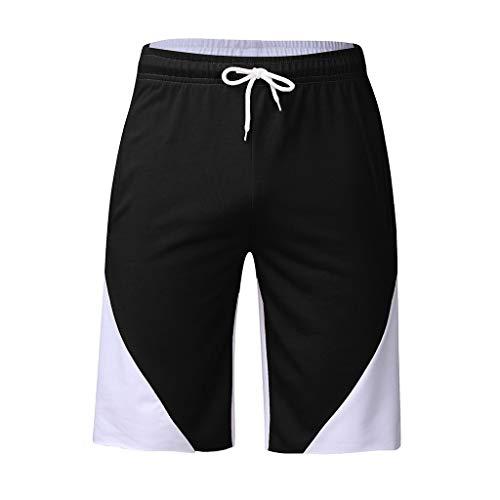 44afee2e2c08 Pantalones Deporte Leggings Adelgazante Gym con Malla para Running Yoga  Fitness con Gran Elásticos y Seca Rápido Mujer Fashion Womens Print ...