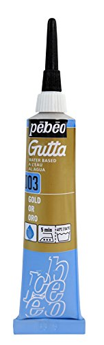 pebeo-20-ml-setasilk-silk-painting-water-based-gutta-tube-gold