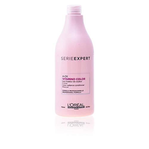 L'Oréal Expert Vitamino Color A-Ox - Acondicionador