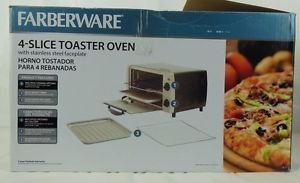 4-slice-toaster-oven-by-farberware