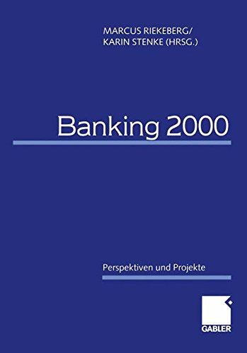 Banking 2000